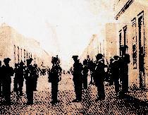15nov1911b
