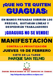 cartelguaguas2