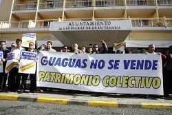guaguas20090204