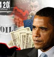 obamaeconomia
