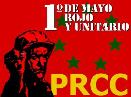 1mayo