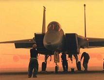 f15-carrier