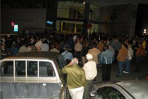 guaguas20090322b