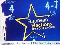 eleccioneseuropeas