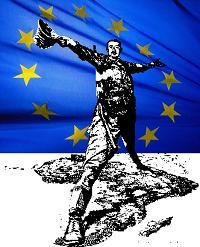 imperialismoeuropeoafrica