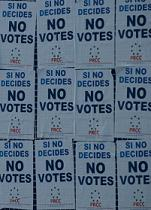 cartel_voto2