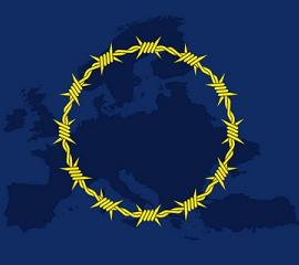 europaqueviene
