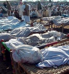 afganistan-masacre