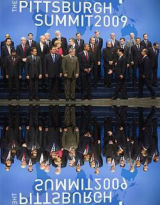 g20-200909