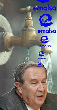 momoemalsa