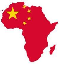 china-africa