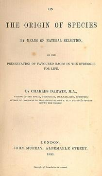 darwinbook