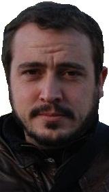 Javier Parra - javierparra